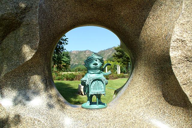 towlmuseum_stonesnafkin.jpg