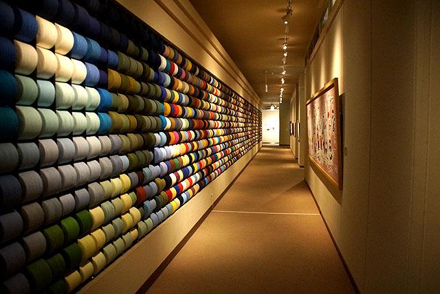 towlmuseum_towlwall.jpg