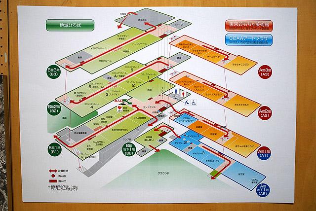 ttm_floormap.jpg