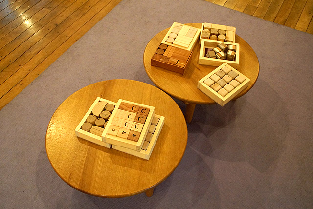 ttm_woodpuzzle.jpg