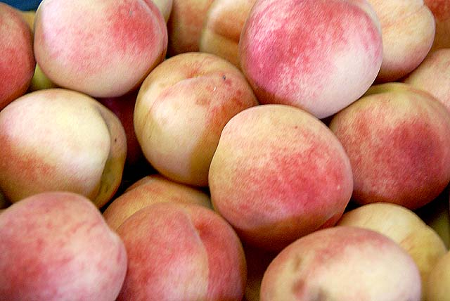 uchiko_ecofarm_peach.jpg