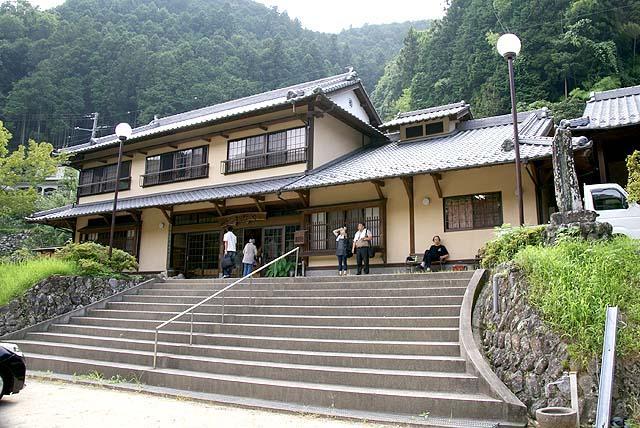 uchiko_ikadaya_outsideview.jpg