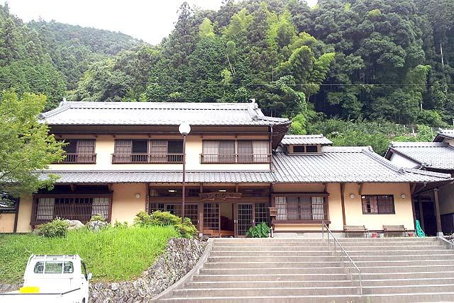 uchiko_ikadaya_outsideview2.jpg