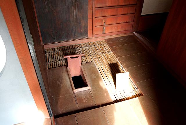 uchiko_kamihaga_kawaya.jpg