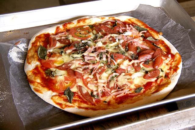 uchiko_nagata_pizza.jpg
