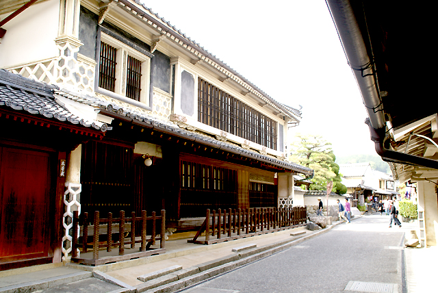 uchiko_oldhousestreet.jpg