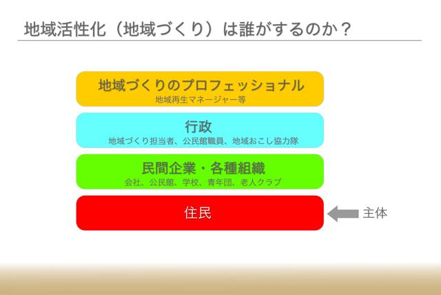 uonashi_presen27.jpg