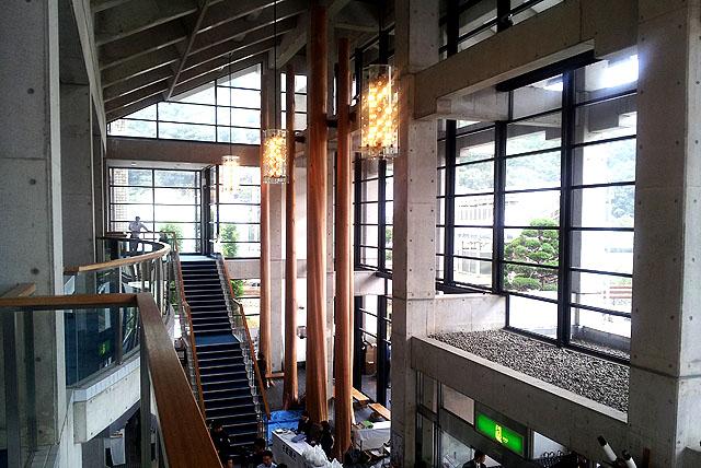 uwa_culturecenter_lobby.jpg
