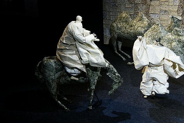 washichoso_rideonhorse.jpg