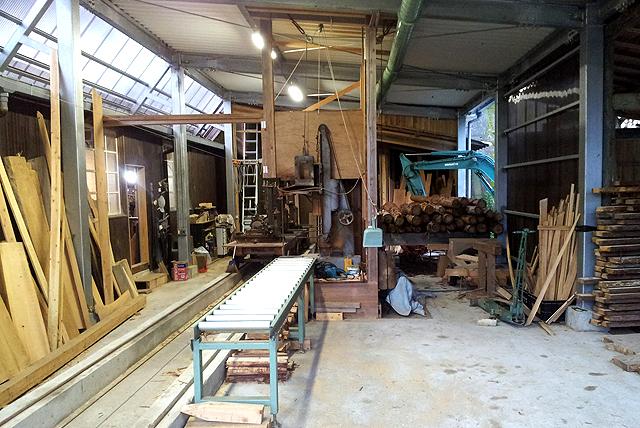 woodcutting.jpg