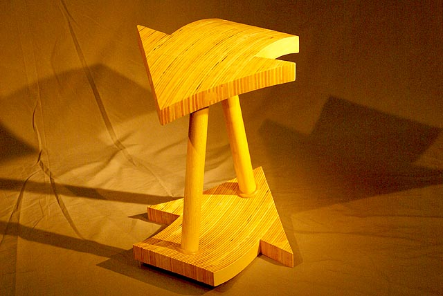 woodwork1.jpg