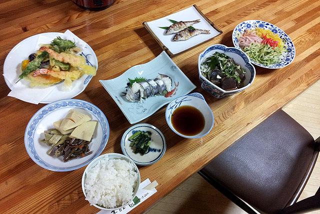 yanase_dinner.jpg