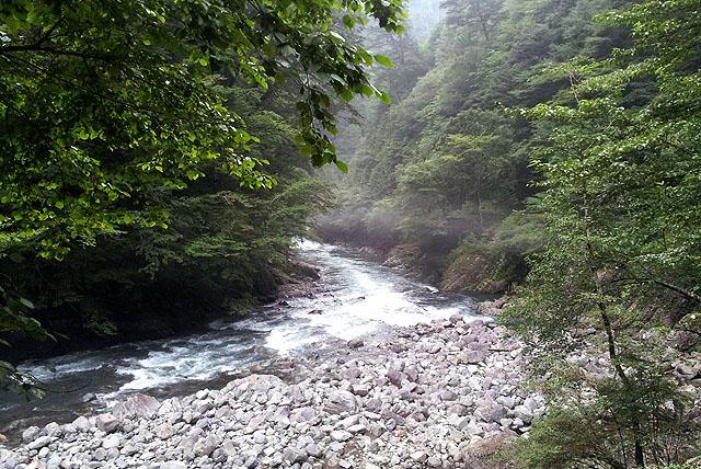 yanase_river.jpg