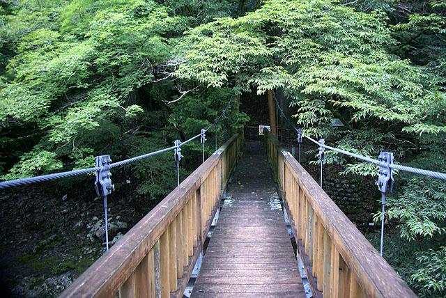 yanase_senbonyama_bridge.jpg