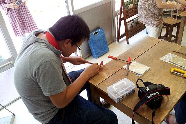 yc1_working3.jpg
