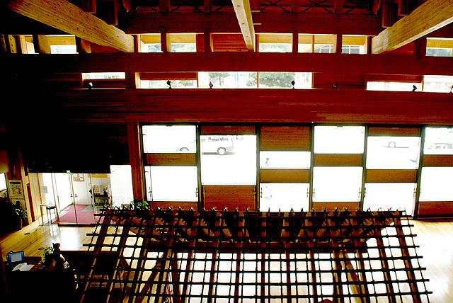 yusuharakuma_townoffice_window2.jpg