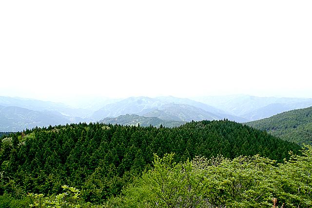 yusukawa_amatsutsumi_mountainview.jpg