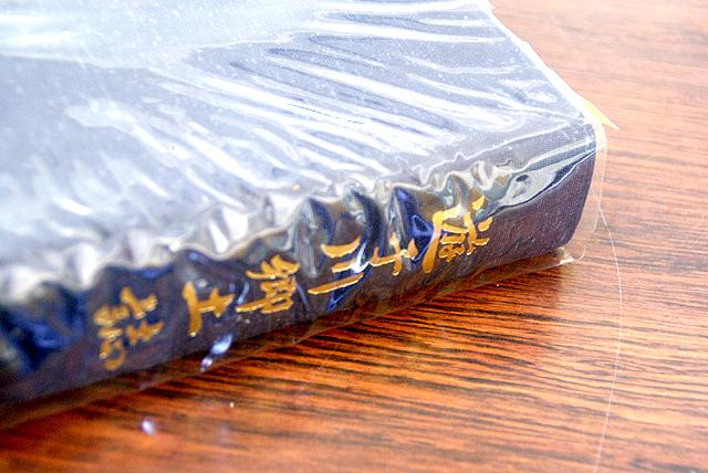 yusukawa_handbook2.jpg