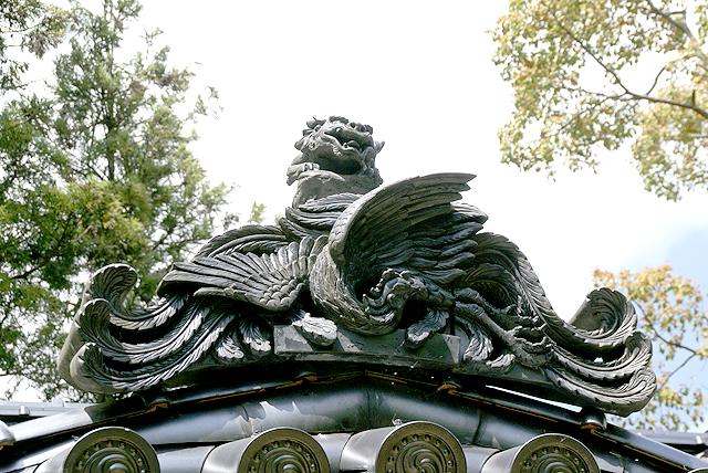 yusukawa_kawauchijinja_tiger.jpg