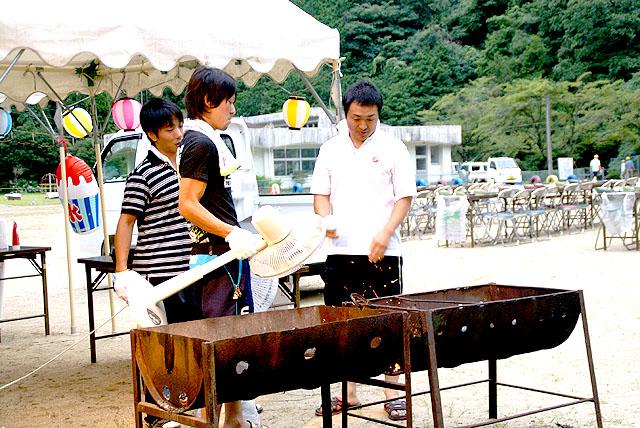 yusukawabon_yataiboy.jpg