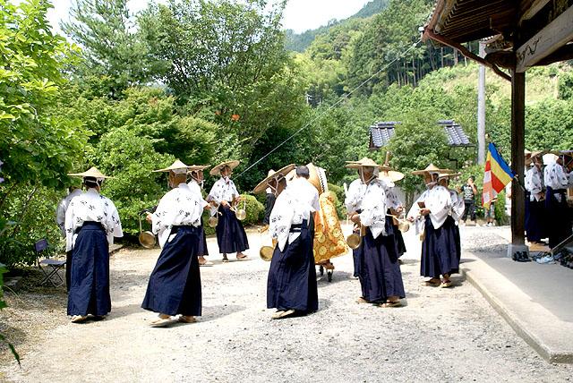 yusukawagakunenbutsu_circle.jpg