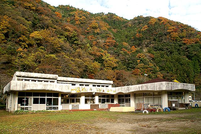 yusukawahoikusho_facade.jpg