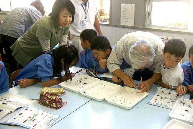 yusukawawatercheck12_checking2.jpg