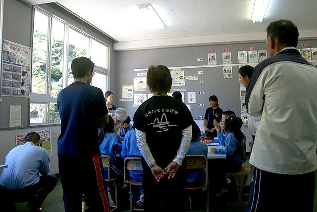 yusukawawatercheck12_checking4.jpg