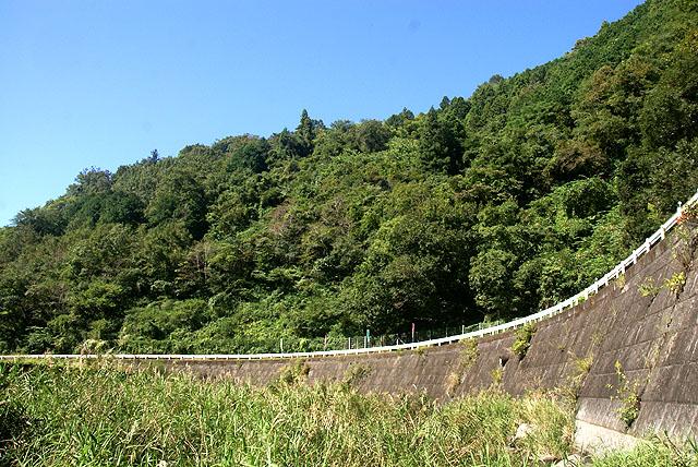 yusukawawatercheck12_field1.jpg