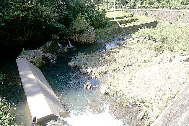 yusukawawatercheck12_field2.jpg