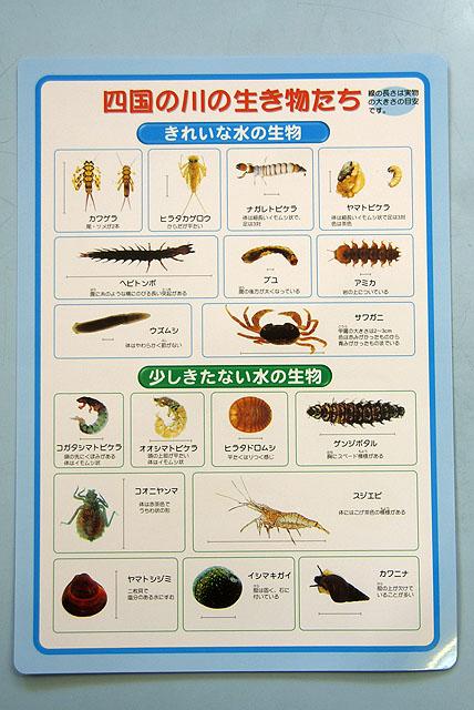 yusukawawatercheck12_guide1.jpg