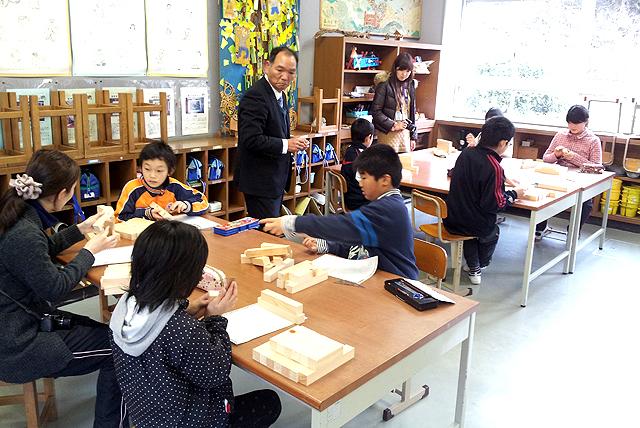 yusumoku_school1.jpg
