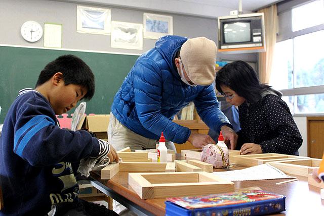 yusumoku_school_lecture.jpg