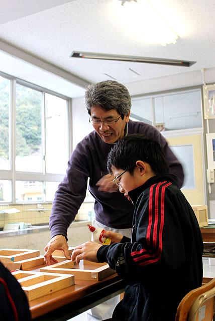 yusumoku_school_teacher.jpg